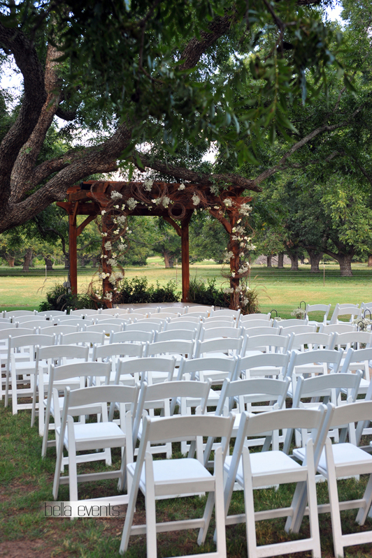 the orchard - wedding day - 2277