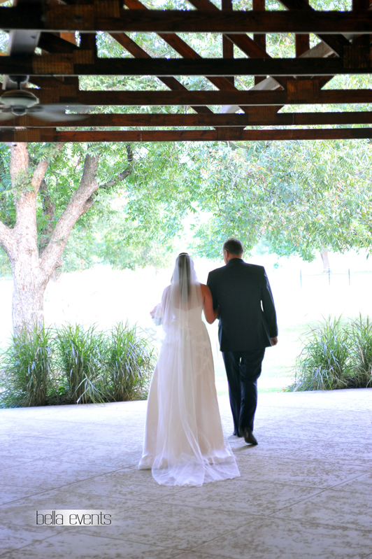 the orchard - wedding day - 2295