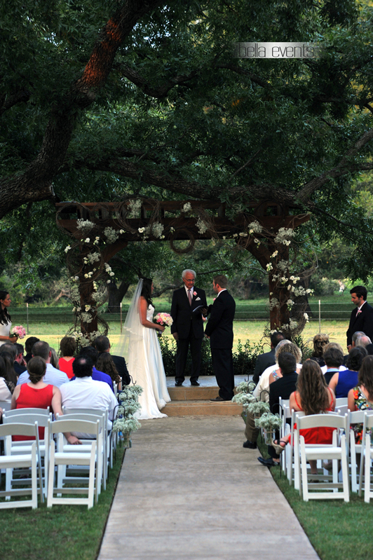 the orchard - wedding day - 2296