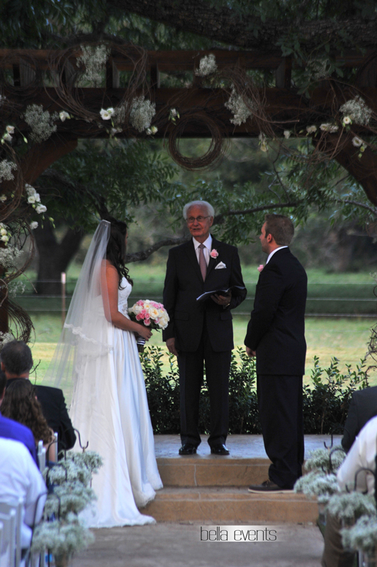 the orchard - wedding day - 2298