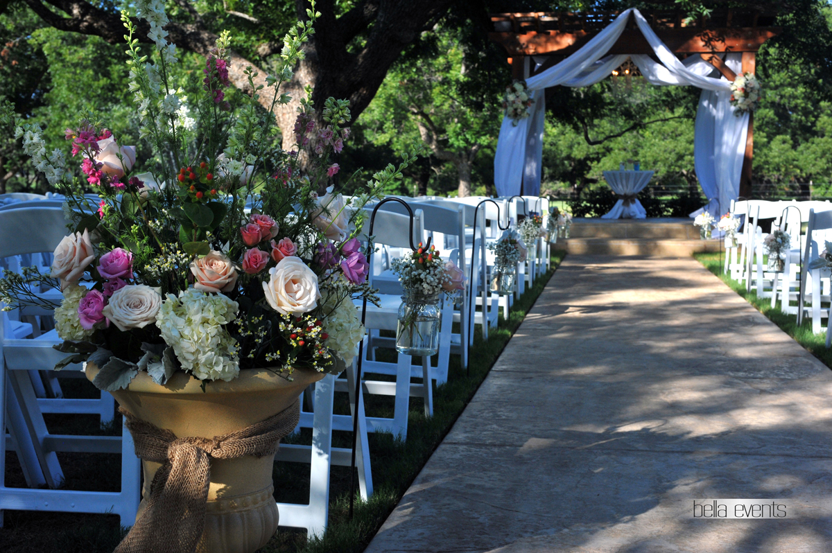the orchard - wedding day - 2315