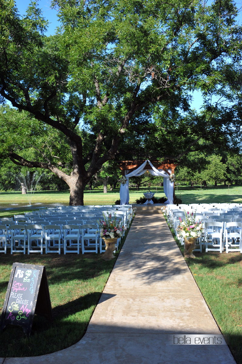 the orchard - wedding day - 2327