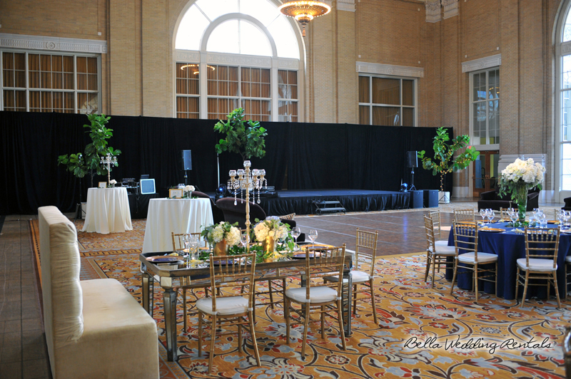 union station - wedding day - 2061