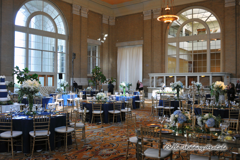 union station - wedding day - 2068