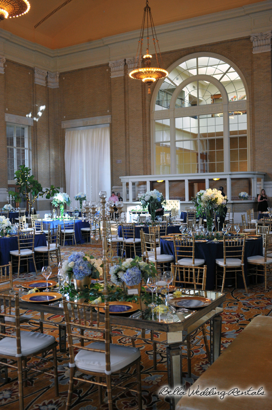 union station - wedding day - 2069