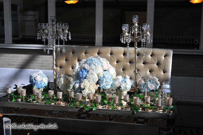 union station - wedding day - 2072