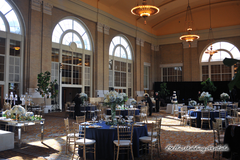 union station - wedding day - 2074