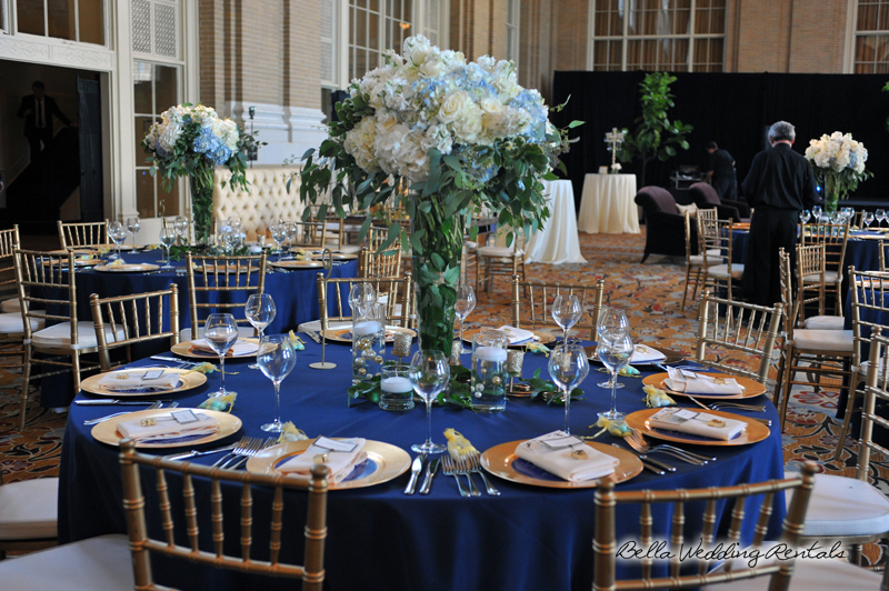 union station - wedding day - 2079
