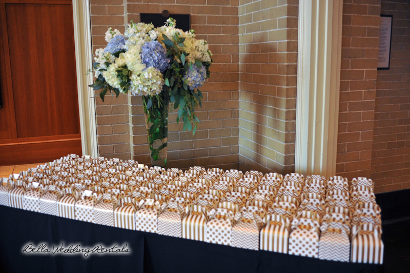 union station - wedding day - 2082