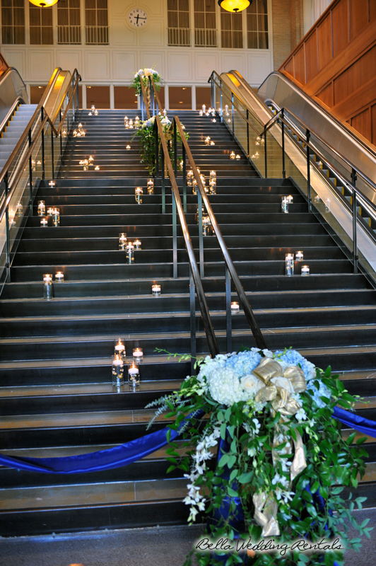 union station - wedding day - 2083