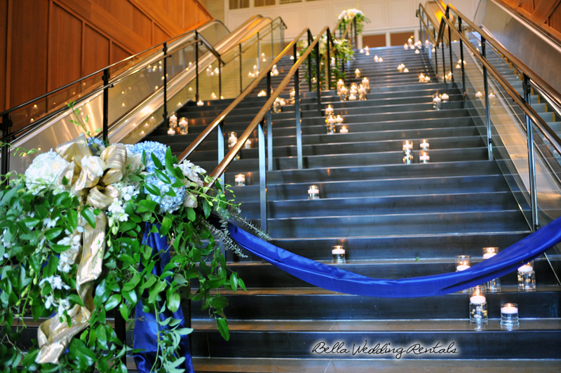 union station - wedding day - 2084