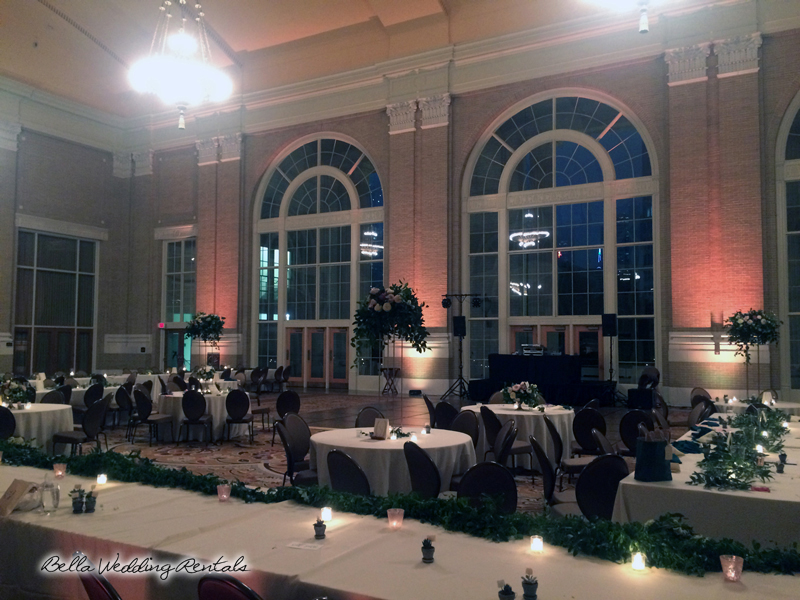 union station - wedding day - 2086
