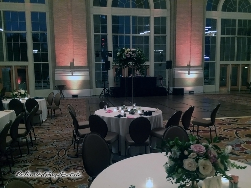 union station - wedding day - 2088