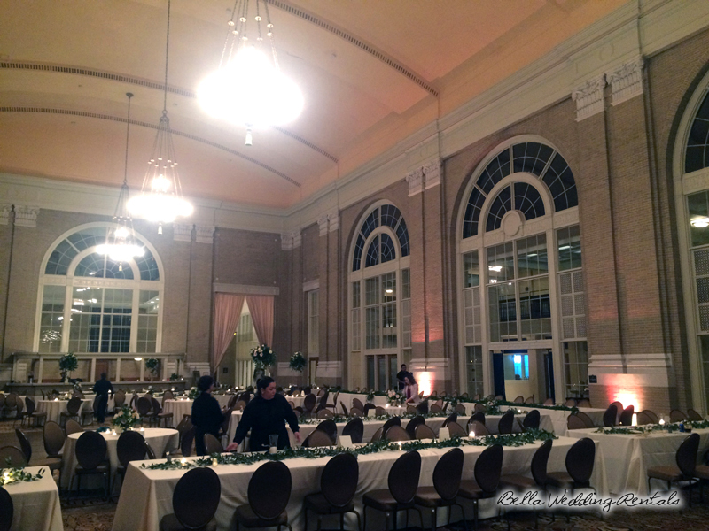 union station - wedding day - 2092