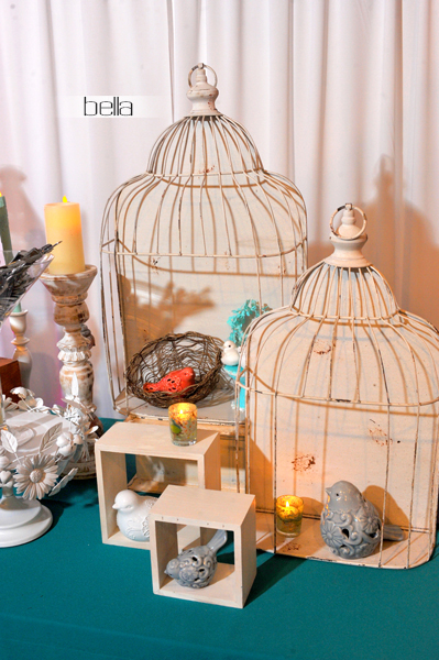 vintage _ country - Shabby Chic -7468