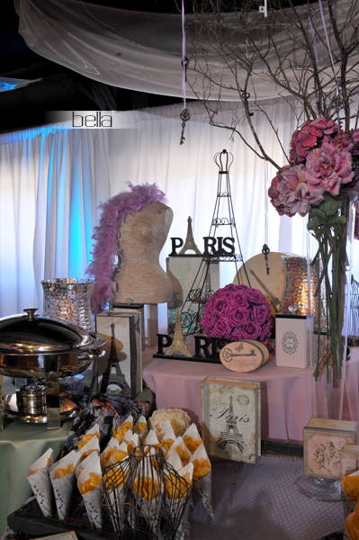 vintage _ country - Shabby Chic -7470