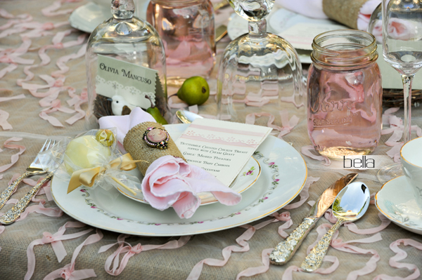 vintage _ country - Shabby Chic -7471