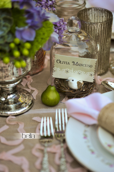vintage _ country - Shabby Chic -7474