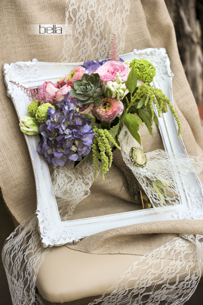 vintage _ country - Shabby Chic -7476