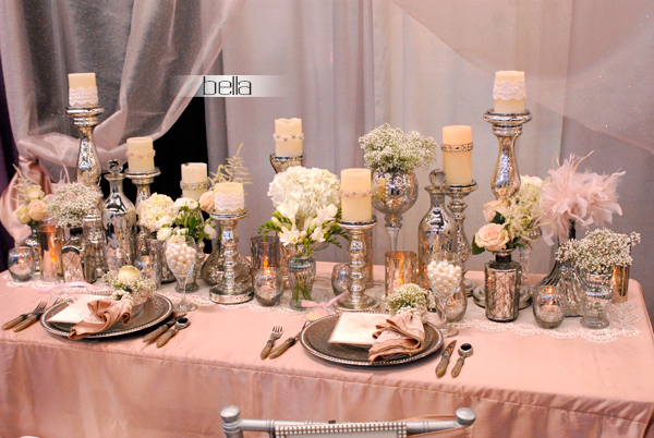 vintage _ country - Shabby Chic -7494