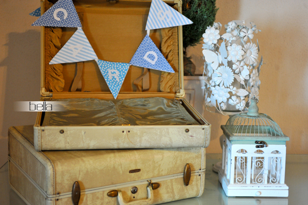 vintage _ country - Shabby Chic -7508