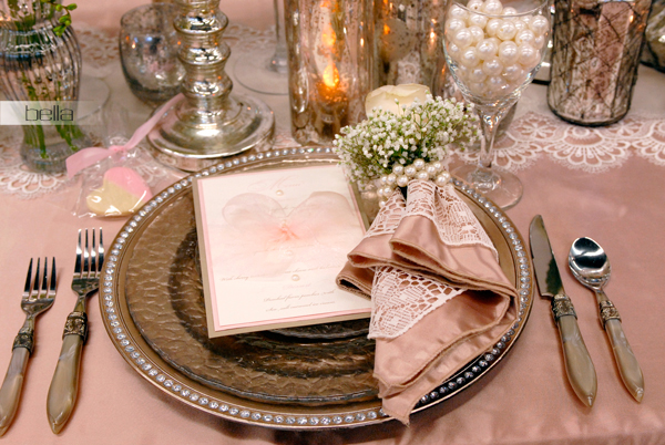 wedding head table - wedding reception - 2125