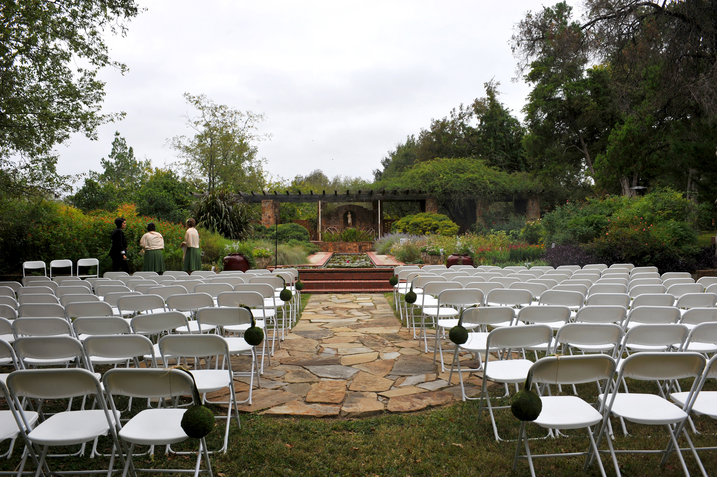 weston_gardens-1102-wedding