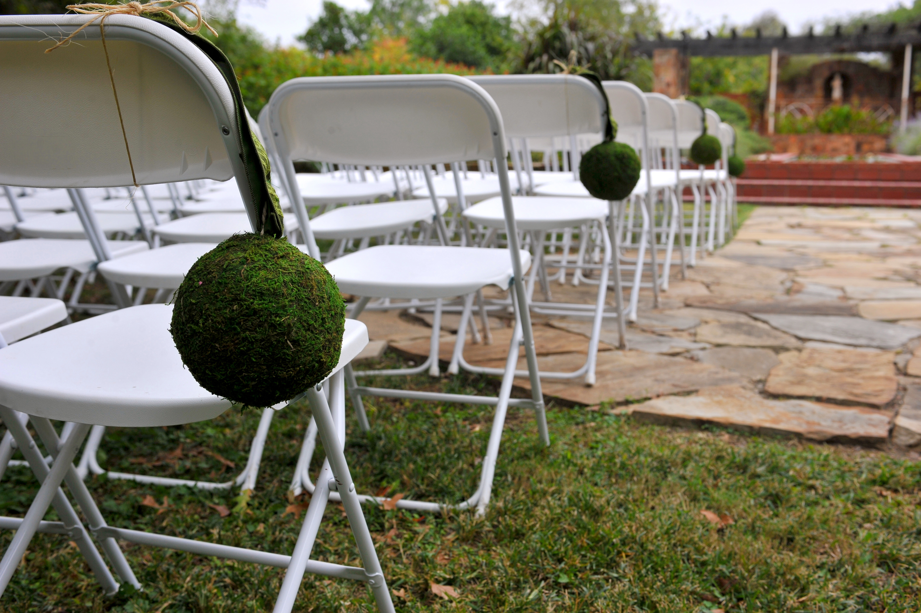 weston_gardens-1104-wedding