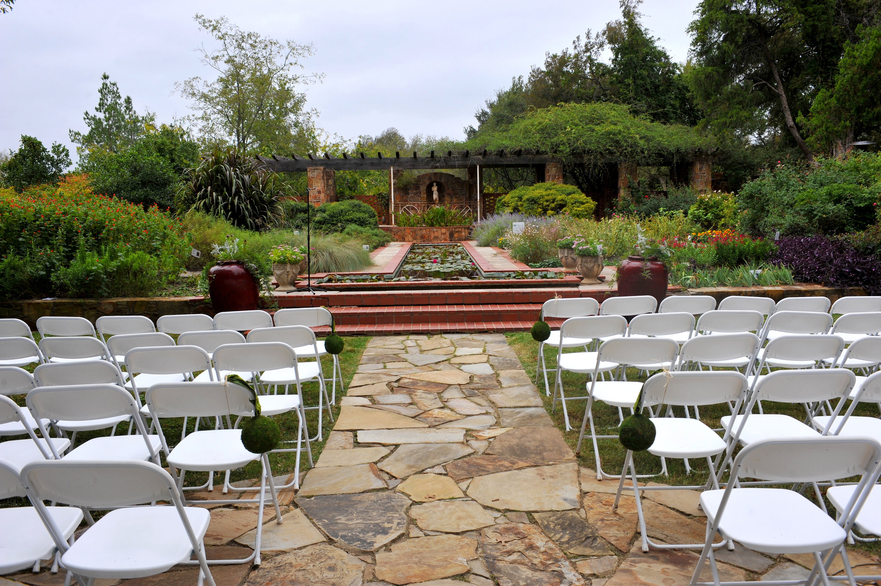 weston_gardens-1106-wedding