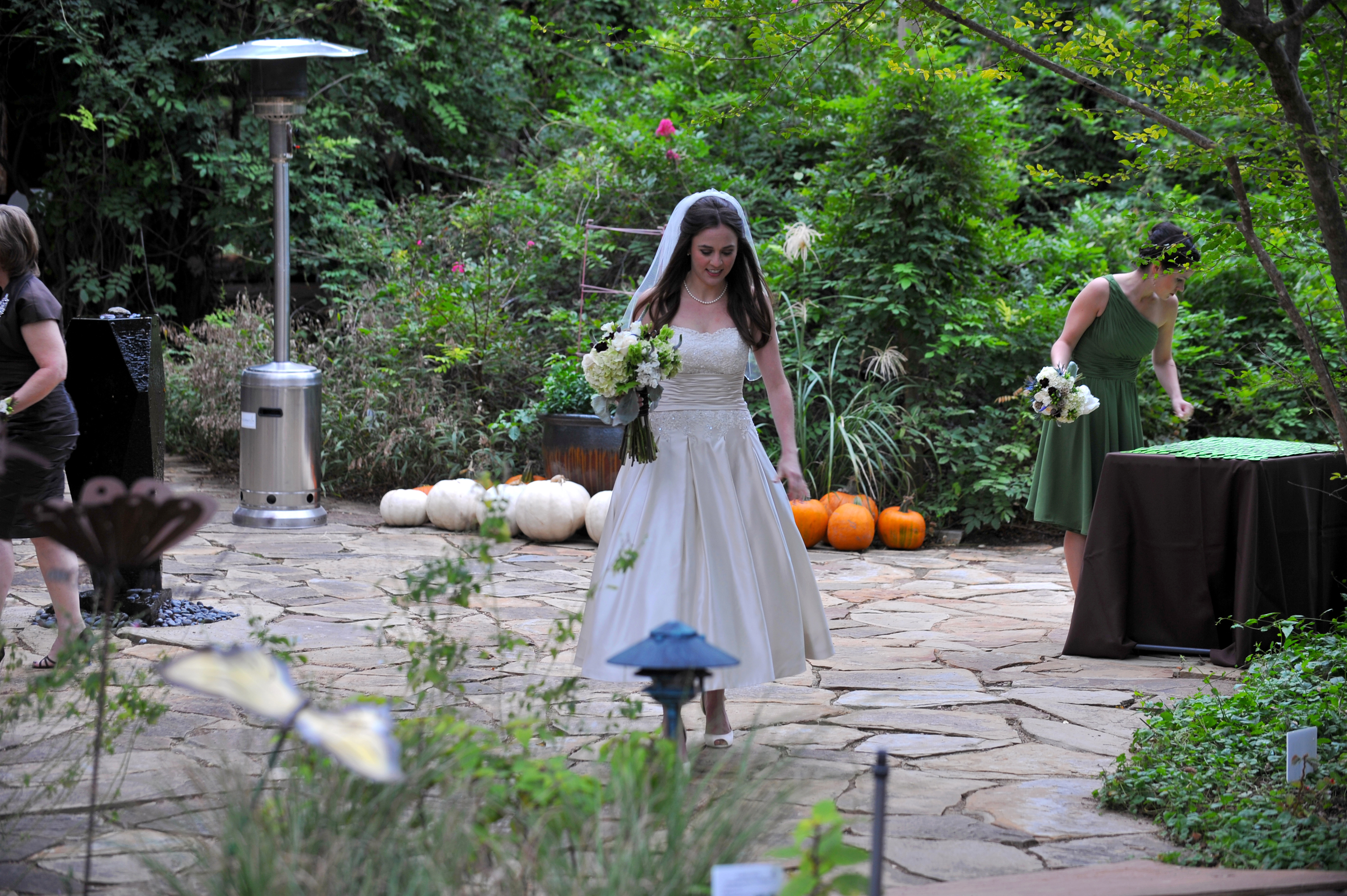 weston_gardens-1225-wedding