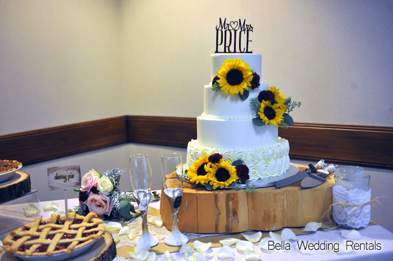 cake_table_wood_slice-1