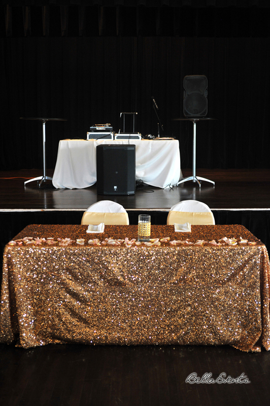 ymca - wedding reception rentals - 2029