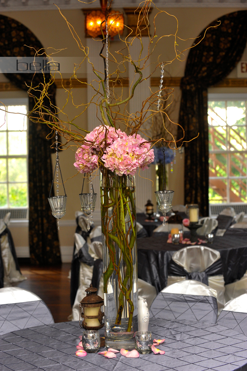 ymca - wedding reception rentals - 2037
