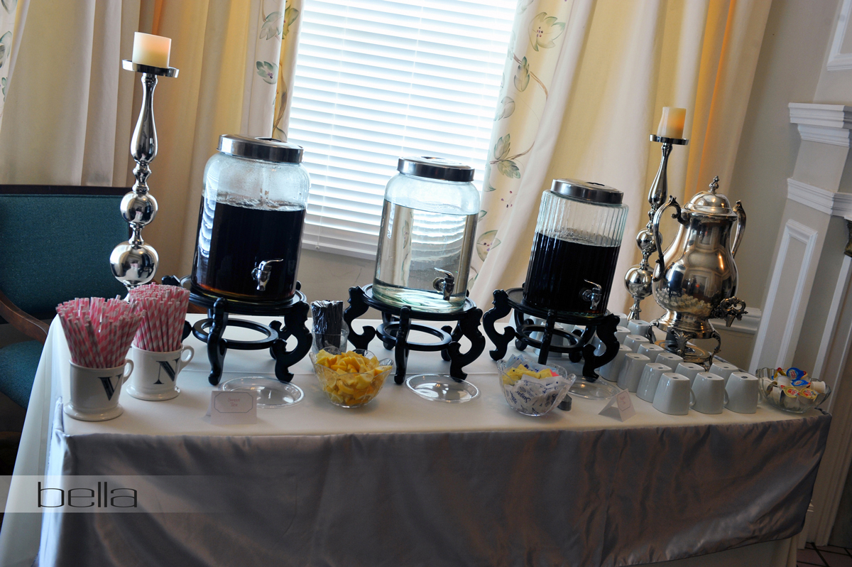 ymca - wedding reception rentals - 2046