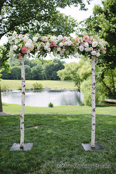 Wedding Altar Design Amp Resource Wedding Ceremony Altars
