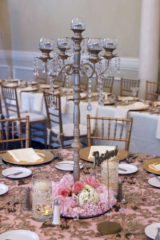 wedding reception centerpieces wedding centerpiece rentals guest table centerpiece rentals. Black Bedroom Furniture Sets. Home Design Ideas