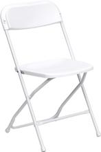 Chair Chair Covers Chair Bows Rentals