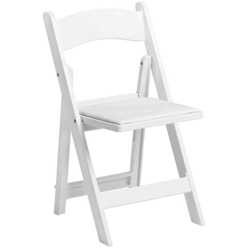 Chair Rental Chair Covers Chair Bows Wedding Chair