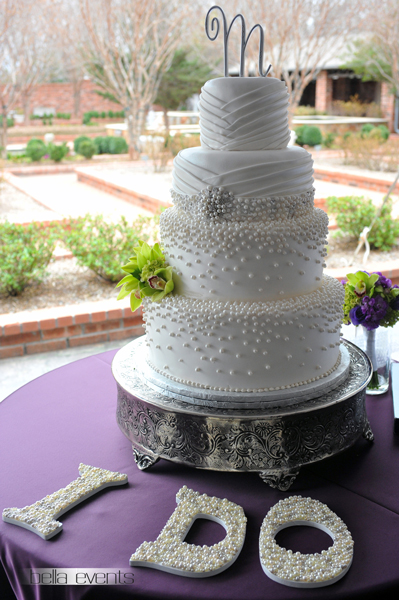 Cake Stands For Your Wedding Cake