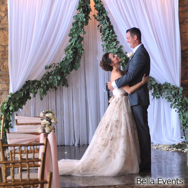Wedding Altar Hire Melbourne: Contact Us