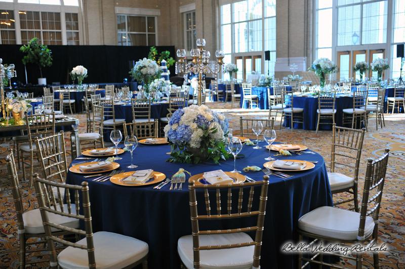 Wedding Rentals Wedding Altars Aisle Decor Wedding